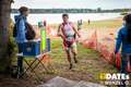 uni-triathlon-462.jpg