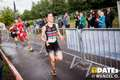 uni-triathlon-472.jpg