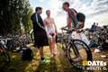 uni-triathlon-484.jpg