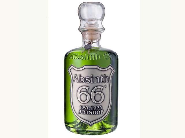Absinth66
