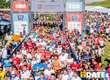 Firmenstaffel-2016_032_Foto_Andreas_Lander.jpg