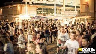 love_music_festival_24-6_ikopix.jpg