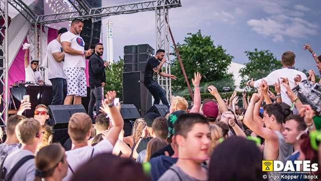 love_music_festival_2016_tag2_ikopix.jpg