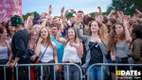 love_music_festival_2016_tag2_ikopix-6.jpg