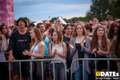 love_music_festival_2016_tag2_ikopix-7.jpg