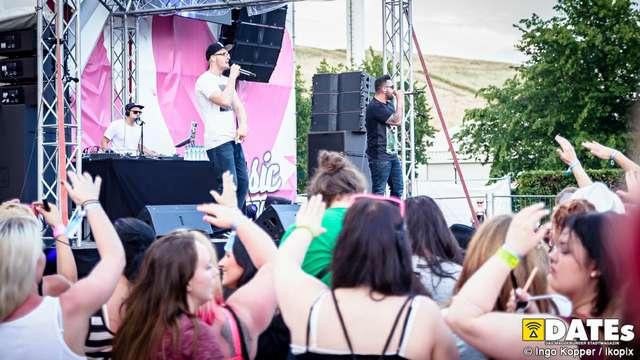 love_music_festival_2016_tag2_ikopix-8.jpg