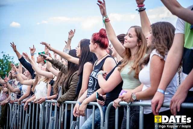 love_music_festival_2016_tag2_ikopix-10.jpg