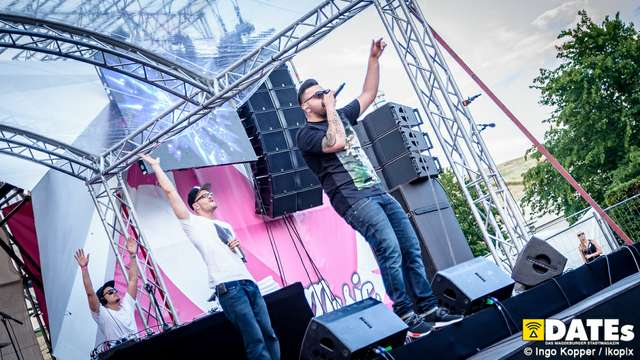 love_music_festival_2016_tag2_ikopix-11.jpg