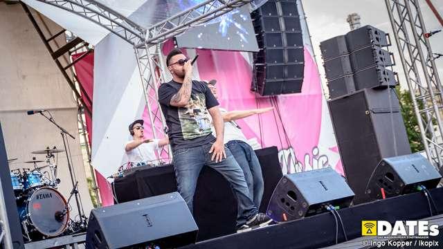 love_music_festival_2016_tag2_ikopix-12.jpg