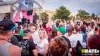 love_music_festival_2016_tag2_ikopix-16.jpg