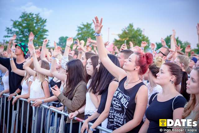 love_music_festival_2016_tag2_ikopix-17.jpg