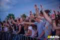 love_music_festival_2016_tag2_ikopix-19.jpg