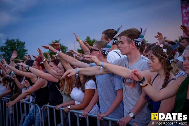 love_music_festival_2016_tag2_ikopix-20.jpg