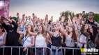 love_music_festival_2016_tag2_ikopix-22.jpg