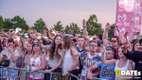 love_music_festival_2016_tag2_ikopix-24.jpg