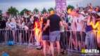 love_music_festival_2016_tag2_ikopix-26.jpg