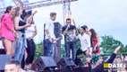 love_music_festival_2016_tag2_ikopix-27.jpg