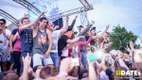 love_music_festival_2016_tag2_ikopix-28.jpg