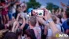 love_music_festival_2016_tag2_ikopix-29.jpg