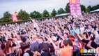 love_music_festival_2016_tag2_ikopix-31.jpg