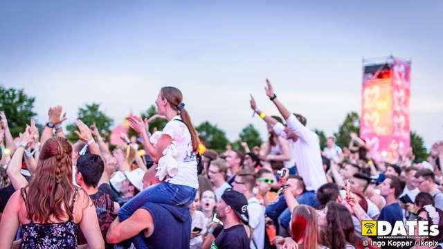 love_music_festival_2016_tag2_ikopix-32.jpg