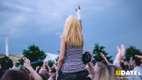 love_music_festival_2016_tag2_ikopix-34.jpg