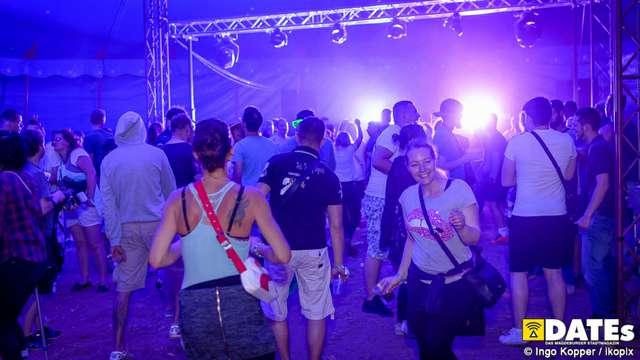 love_music_festival_2016_tag2_ikopix-36.jpg