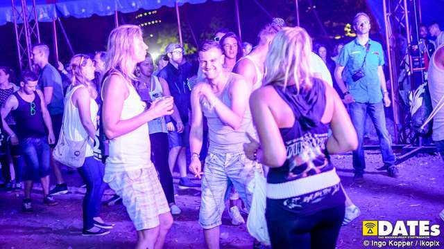 love_music_festival_2016_tag2_ikopix-37.jpg