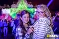 love_music_festival_2016_tag2_ikopix-40.jpg