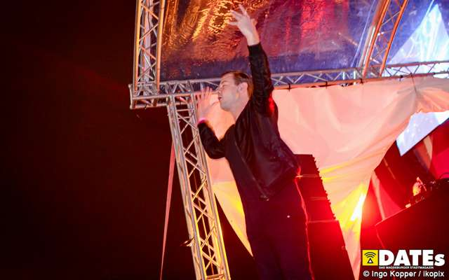 love_music_festival_2016_tag2_ikopix-44.jpg