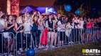 love_music_festival_2016_tag2_ikopix-45.jpg