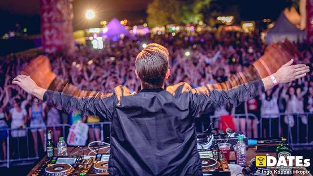 love_music_festival_2016_tag2_ikopix-46.jpg