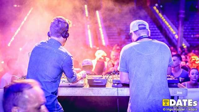 love_music_festival_2016_tag2_ikopix-48.jpg