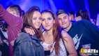 love_music_festival_2016_tag2_ikopix-54.jpg