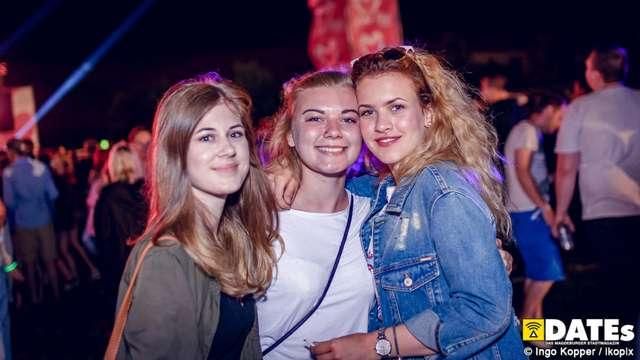 love_music_festival_2016_tag2_ikopix-71.jpg