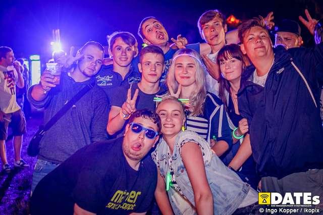 love_music_festival_2016_tag2_ikopix-72.jpg