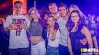 love_music_festival_2016_tag2_ikopix-73.jpg