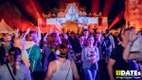 love_music_festival_2016_tag2_ikopix-80.jpg