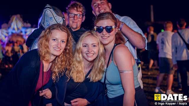 love_music_festival_2016_tag2_ikopix-82.jpg