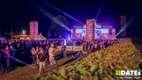 love_music_festival_2016_tag2_ikopix-84.jpg