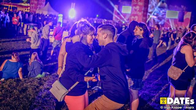 love_music_festival_2016_tag2_ikopix-85.jpg