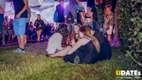 love_music_festival_2016_tag2_ikopix-86.jpg
