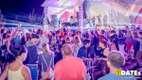 love_music_festival_2016_tag2_ikopix-87.jpg
