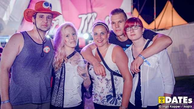 love_music_festival_2016_tag2_ikopix-88.jpg