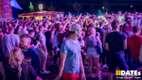 love_music_festival_2016_tag2_ikopix-89.jpg