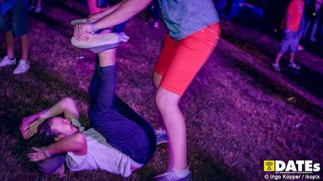 love_music_festival_2016_tag2_ikopix-90.jpg