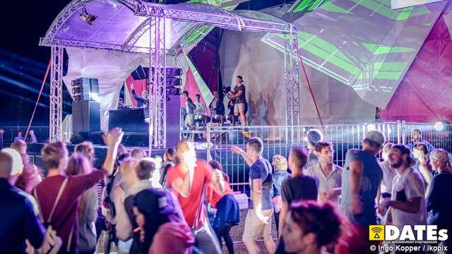 love_music_festival_2016_tag2_ikopix-93.jpg