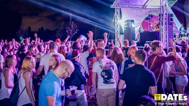 love_music_festival_2016_tag2_ikopix-94.jpg