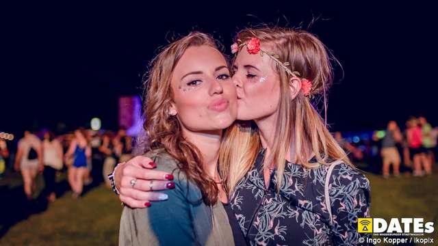love_music_festival_2016_tag2_ikopix-96.jpg