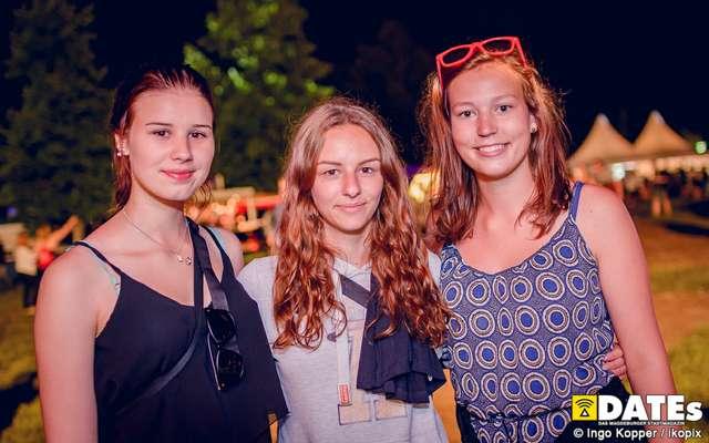 love_music_festival_2016_tag2_ikopix-98.jpg